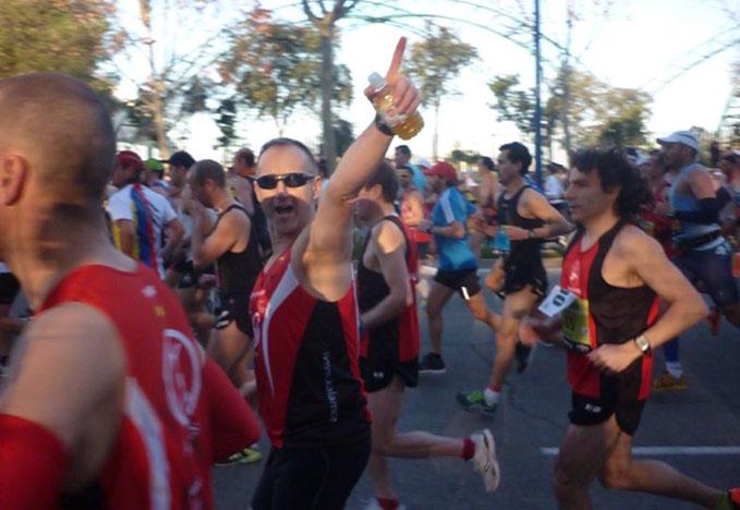 maraton-de-sevilla-2014-4
