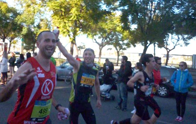 maraton-de-sevilla-2014-7