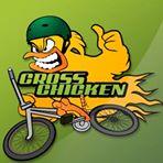 cross-chicken-logo