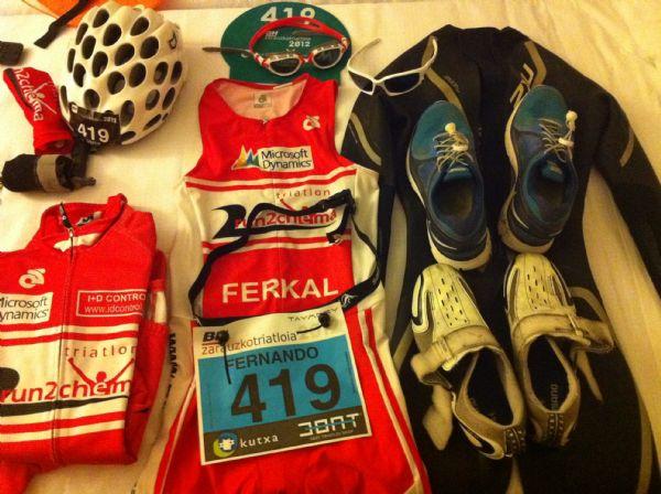 ropa-triatlon