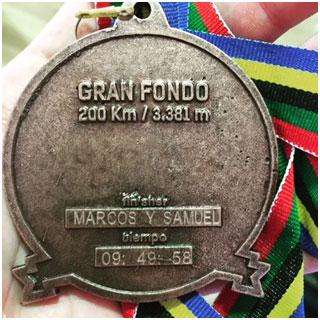 mario-medalla-qh