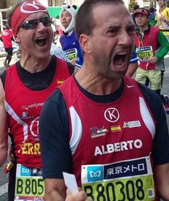 maraton-de-tokyo-cid