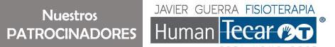 logo-patrocinador-javifisio