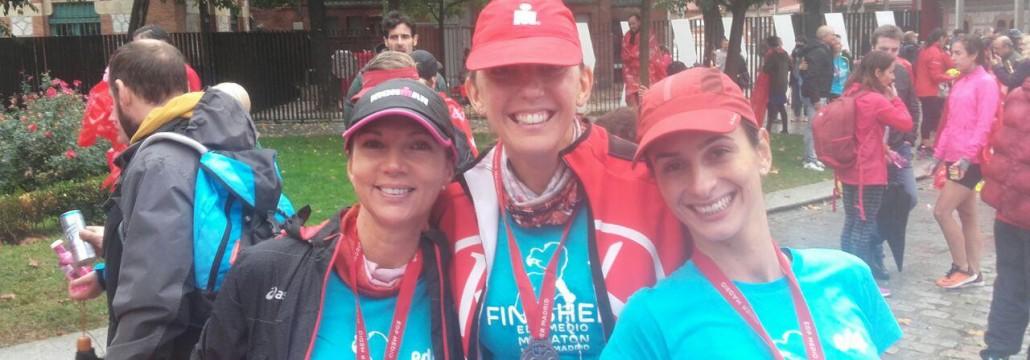 media maraton de la mujer 1