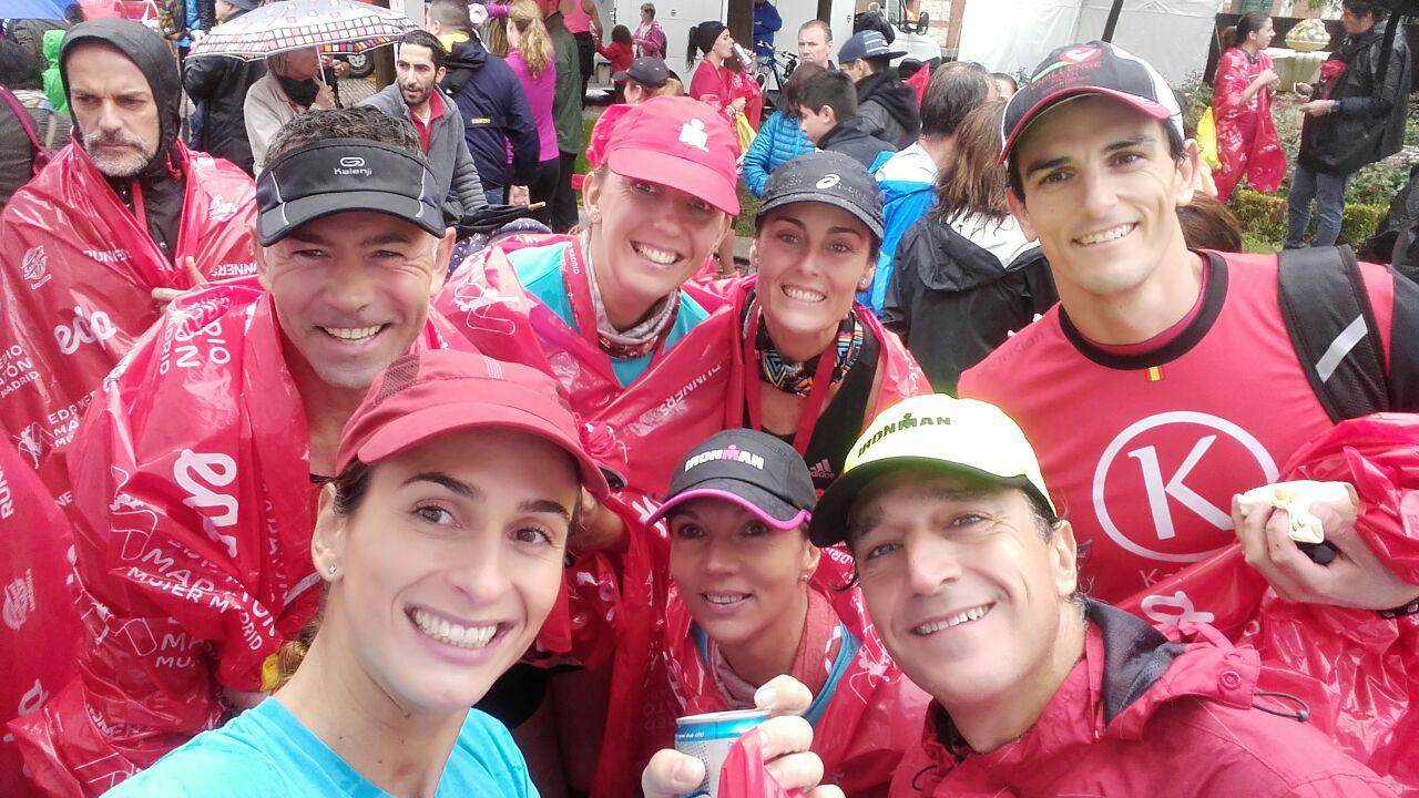media maraton de la mujer 2