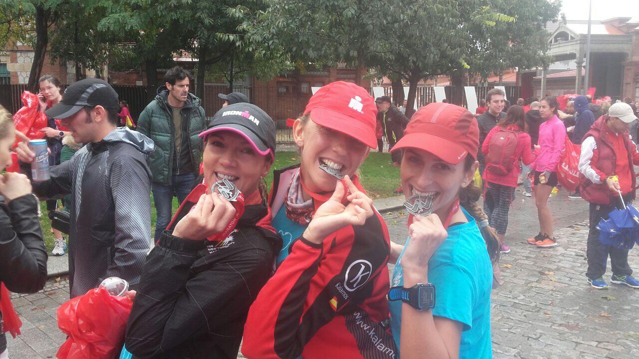 media maraton de la mujer 3