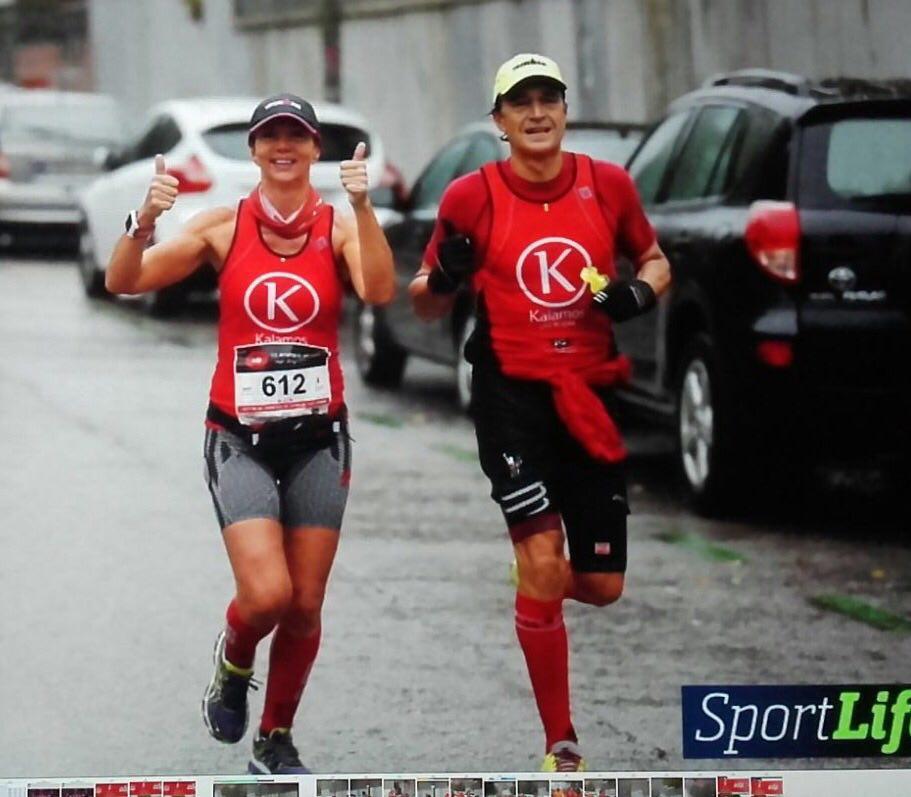 http://www.kalamos.es/i-media-maraton-de-la-mujer-2016-en-madrid/