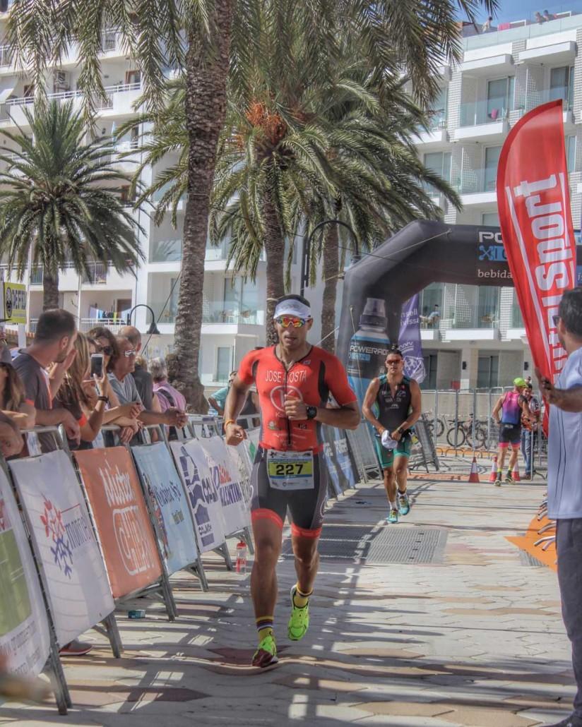 ibiza triatlon 2016-7