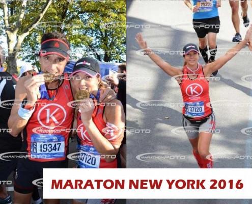 maraton-new-york-2016