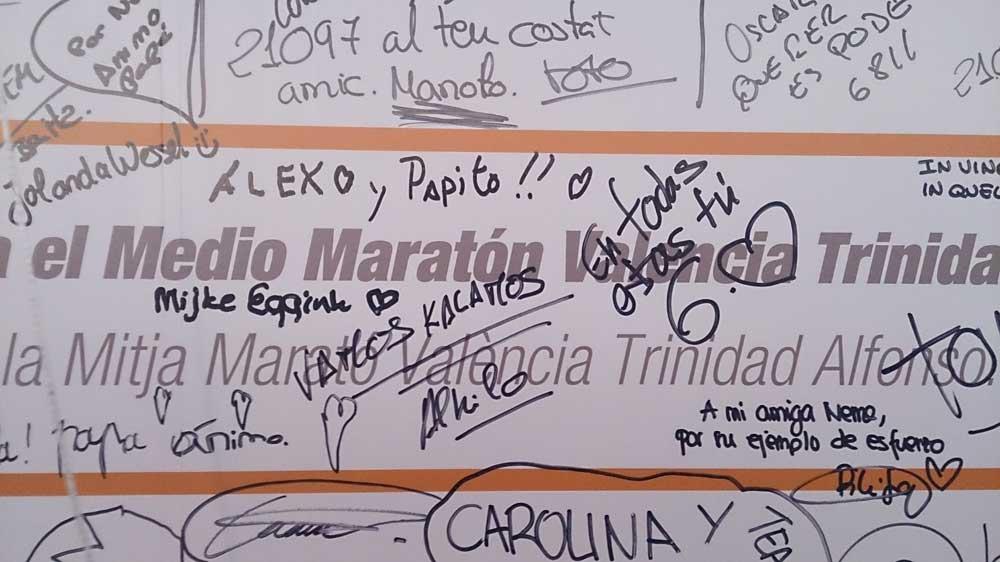media-maraton-valencia-2016-2