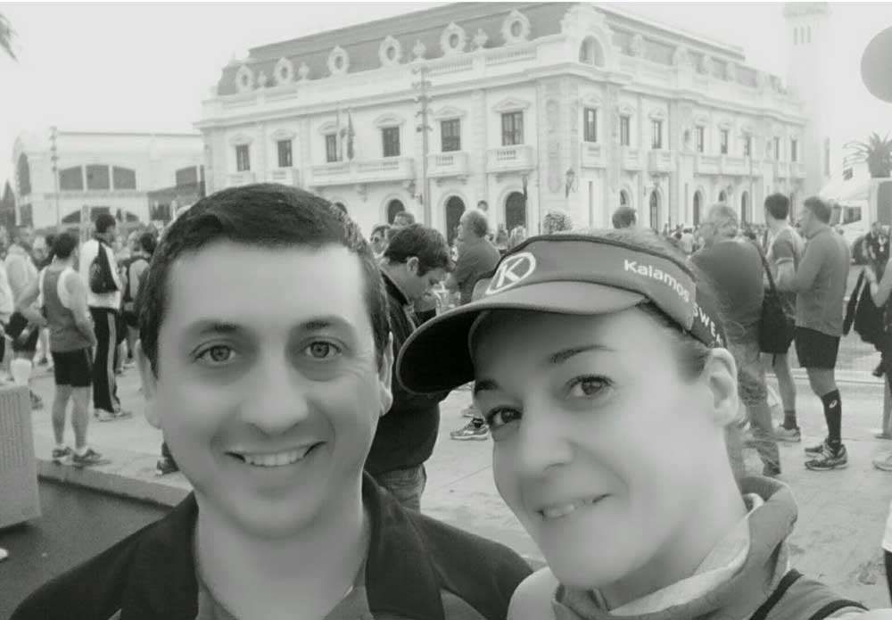 media-maraton-valencia-2016-alhilo