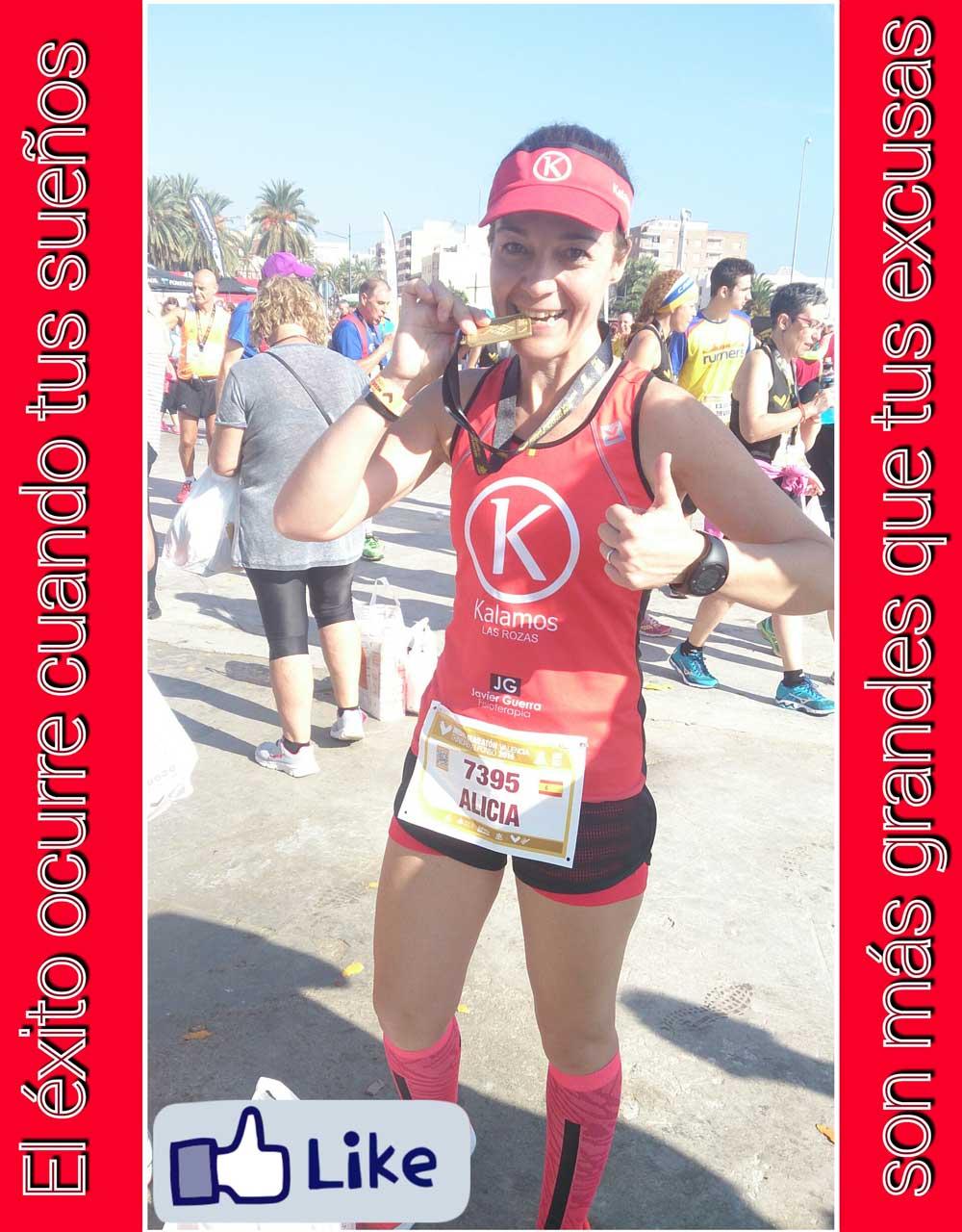 media-maraton-valencia-2016-alicia