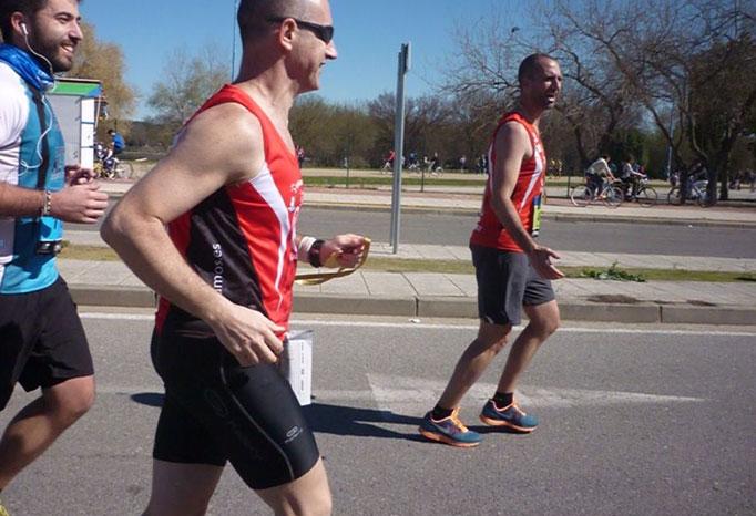 maraton-de-sevilla-2014-1