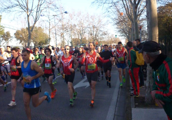 maraton-de-sevilla-2014-2