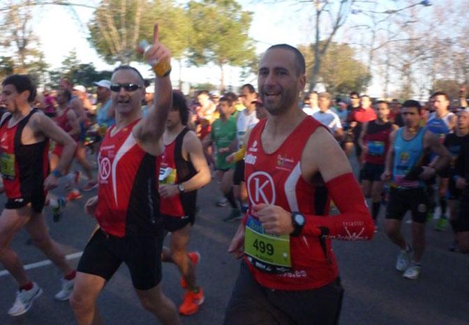 maraton-de-sevilla-2014-3