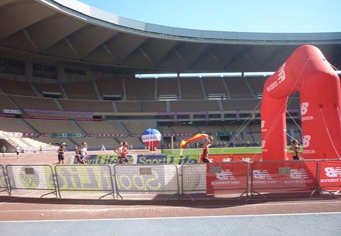 maraton-de-sevilla-2014-6