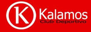 Kalamos Club Deportivo & Triatlon en las Rozas de Madrid