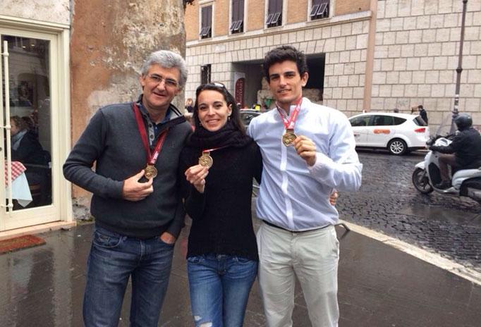 maraton-de-roma-2014-2