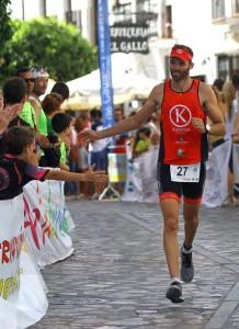 triatlon titan cadiz 2016