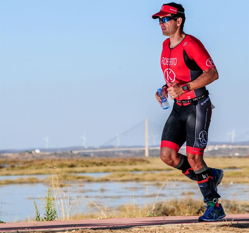 iberman-triatlon-huelva-2016-11