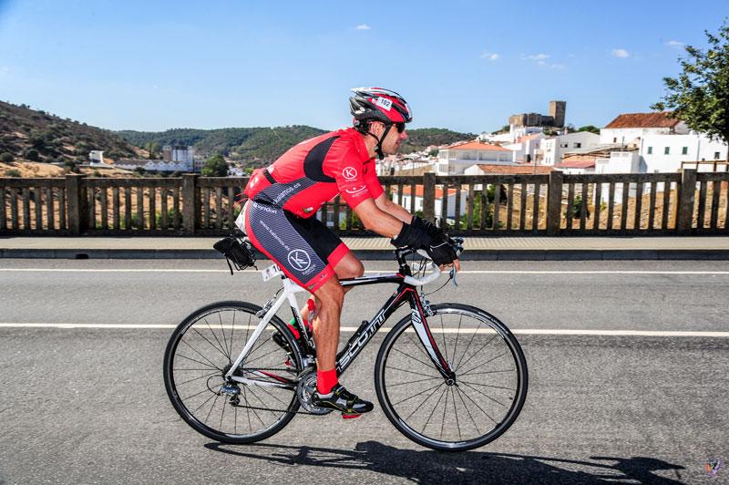 Iberman Triatlon Huelva 2016