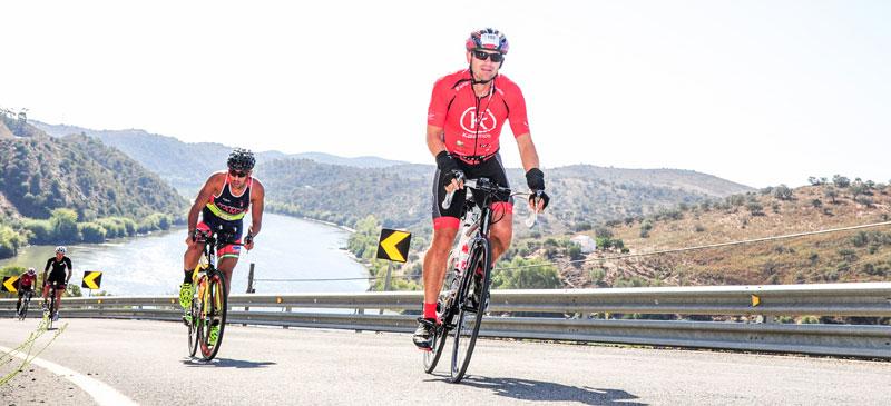 iberman-triatlon-huelva-2016-5