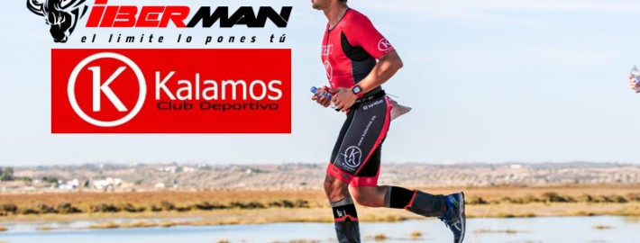 Iberman Triatlon 2016