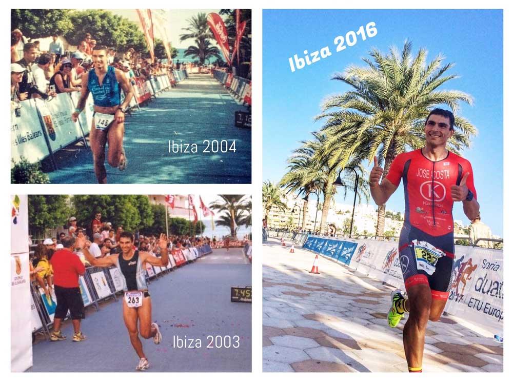 ibiza triatlon 2016-2
