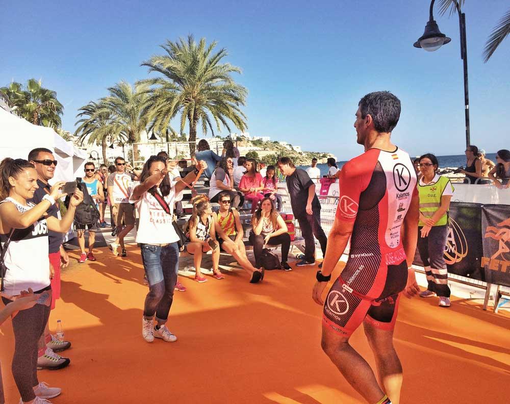ibiza triatlon 2016-5