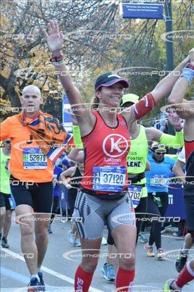 maraton-new-york-2016-ALICIA2