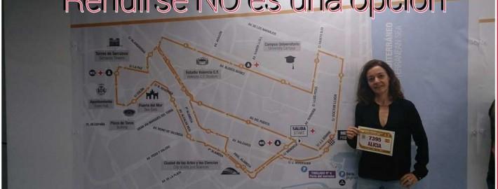 media-maraton-valencia-2016