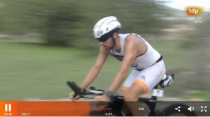 video-ibiza-triatlon-2016
